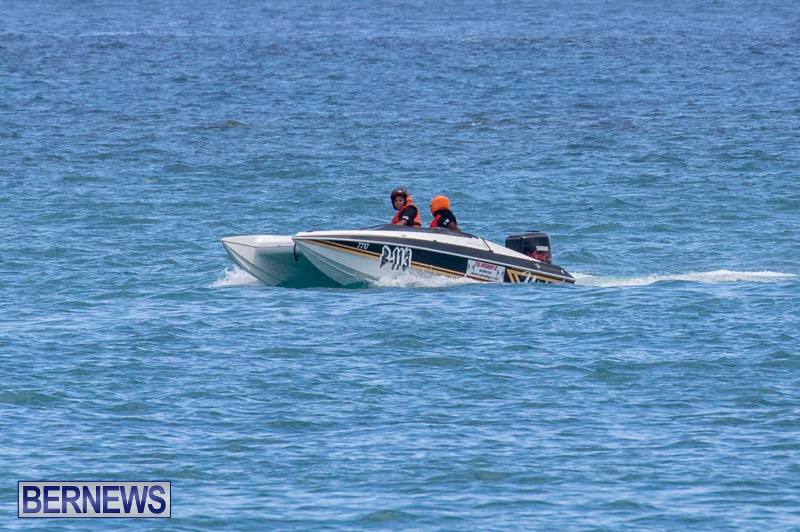 Around-The-Island-Powerboat-Race-Bermuda-August-12-2018-8198