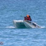 Around The Island Powerboat Race Bermuda, August 12 2018-8202