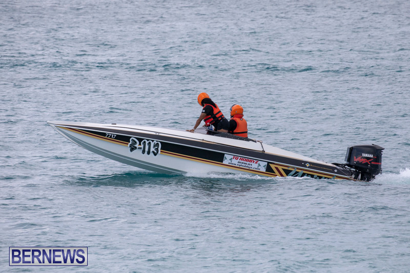 Around-The-Island-Powerboat-Race-Bermuda-August-12-2018-8213