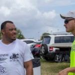 Around The Island Powerboat Race Bermuda, August 12 2018-8234