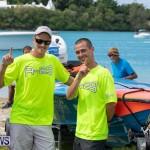 Around The Island Powerboat Race Bermuda, August 12 2018-8241