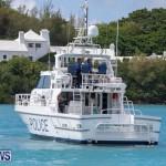 Around The Island Powerboat Race Bermuda, August 12 2018-8264