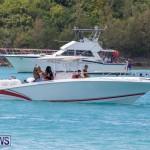 Around The Island Powerboat Race Bermuda, August 12 2018-8316