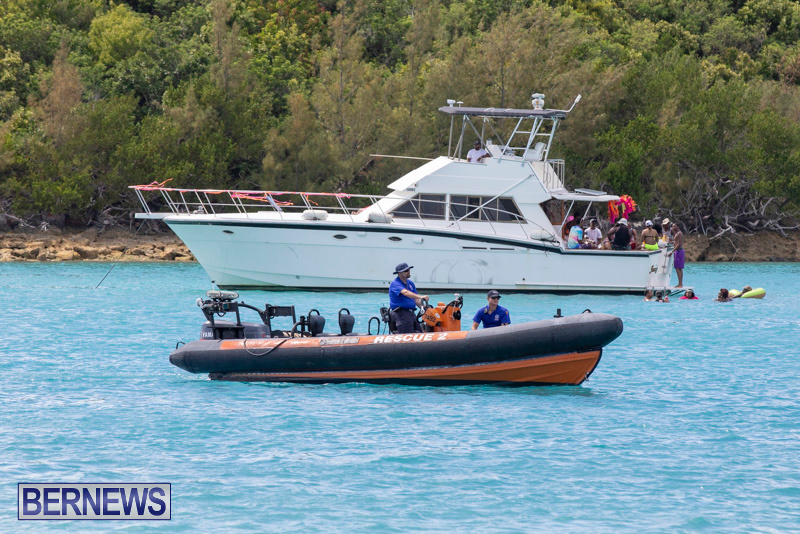 Around-The-Island-Powerboat-Race-Bermuda-August-12-2018-8328