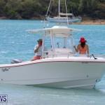 Around The Island Powerboat Race Bermuda, August 12 2018-8334