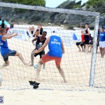 BFA Corporate Beach Soccer Bermuda August 11 2018 (1)