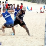 BFA Corporate Beach Soccer Bermuda August 11 2018 (10)