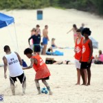 BFA Corporate Beach Soccer Bermuda August 11 2018 (11)