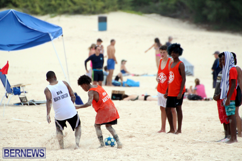 BFA-Corporate-Beach-Soccer-Bermuda-August-11-2018-11