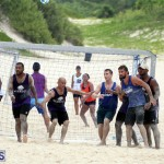 BFA Corporate Beach Soccer Bermuda August 11 2018 (13)