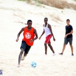 BFA Corporate Beach Soccer Bermuda August 11 2018 (15)