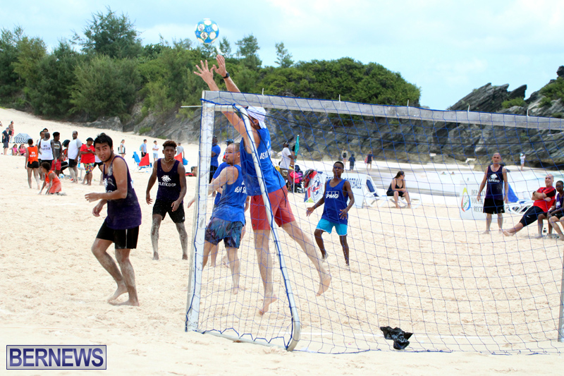 BFA-Corporate-Beach-Soccer-Bermuda-August-11-2018-18