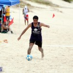 BFA Corporate Beach Soccer Bermuda August 11 2018 (19)