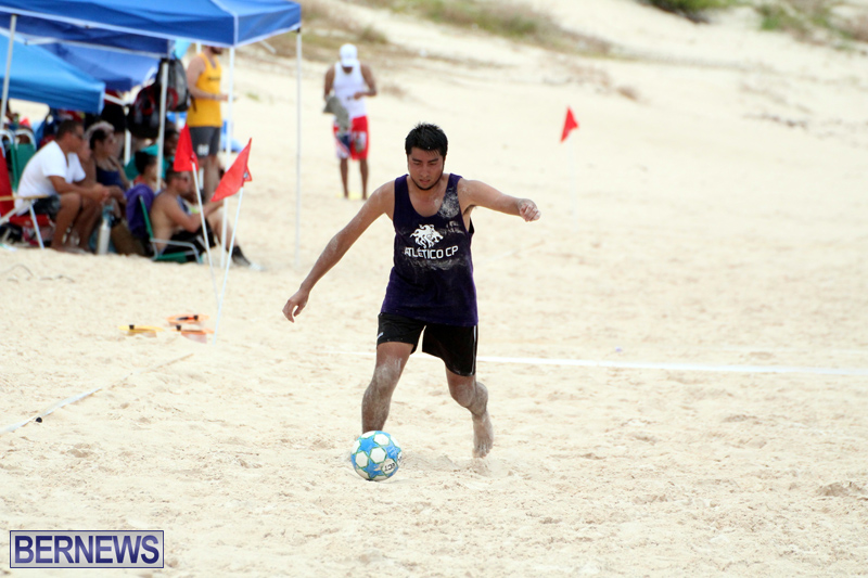 BFA-Corporate-Beach-Soccer-Bermuda-August-11-2018-19