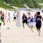 BFA Corporate Beach Soccer Bermuda August 11 2018 (2)