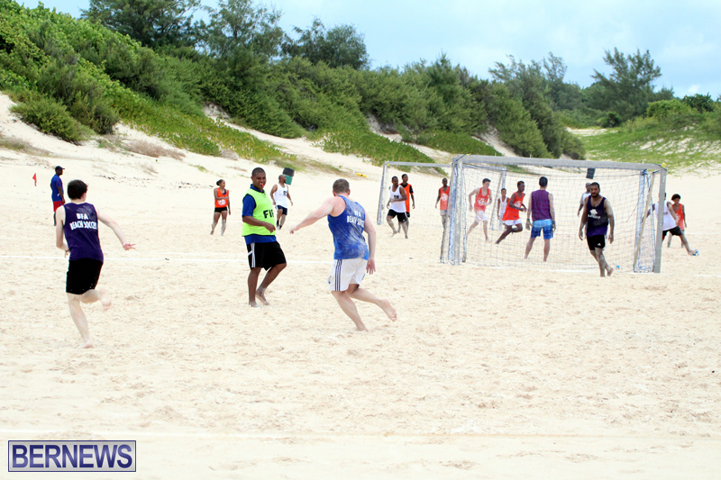 BFA-Corporate-Beach-Soccer-Bermuda-August-11-2018-3