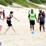 BFA Corporate Beach Soccer Bermuda August 11 2018 (4)