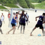 BFA Corporate Beach Soccer Bermuda August 11 2018 (5)