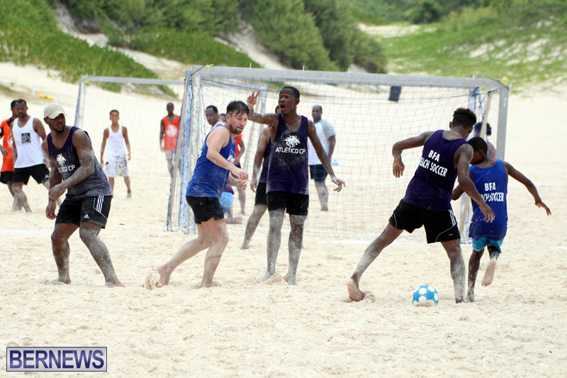 BFA-Corporate-Beach-Soccer-Bermuda-August-11-2018-5