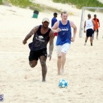 BFA Corporate Beach Soccer Bermuda August 11 2018 (7)