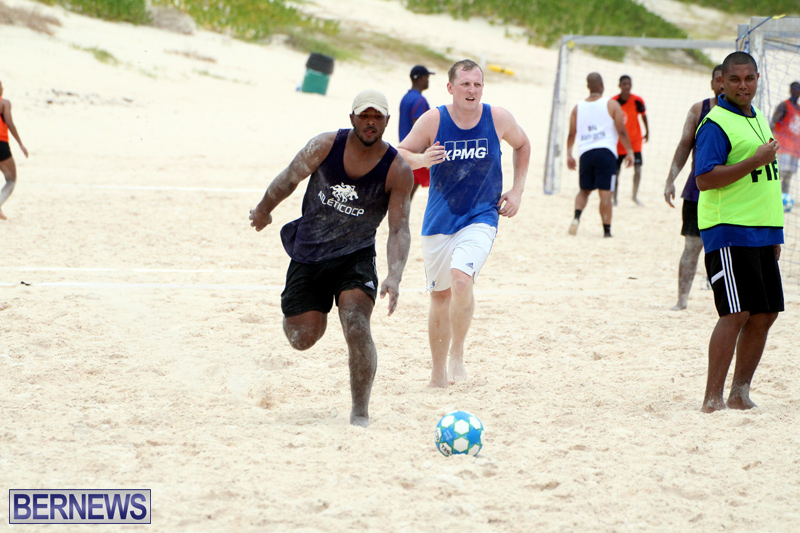 BFA-Corporate-Beach-Soccer-Bermuda-August-11-2018-7