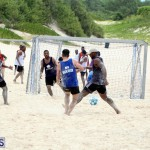 BFA Corporate Beach Soccer Bermuda August 11 2018 (8)