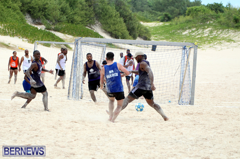 BFA-Corporate-Beach-Soccer-Bermuda-August-11-2018-8