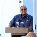 BFA Legends Scholarship Awards Bermuda August 9 2018 (10)