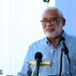 BFA Legends Scholarship Awards Bermuda August 9 2018 (11)