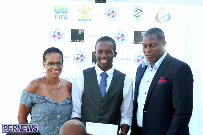 BFA-Legends-Scholarship-Awards-Bermuda-August-9-2018-12