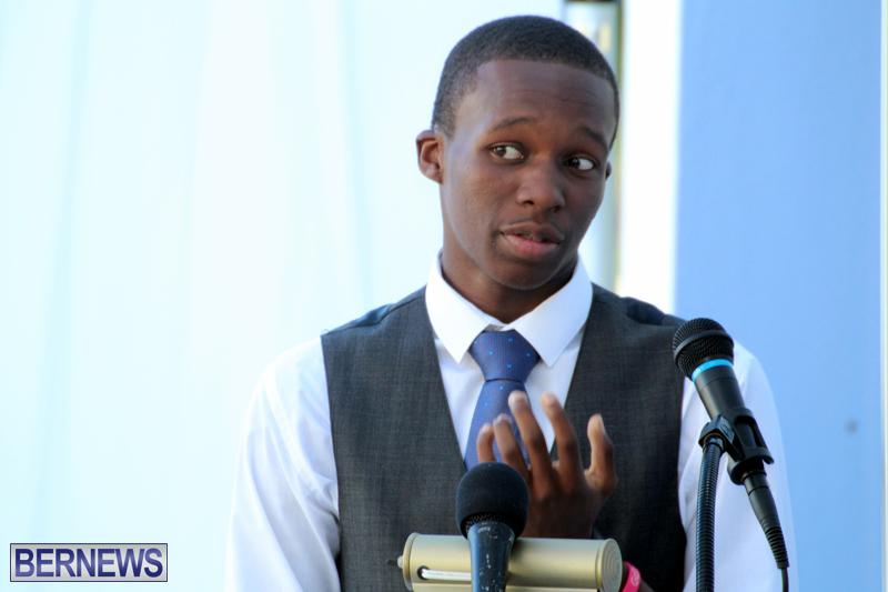 BFA-Legends-Scholarship-Awards-Bermuda-August-9-2018-13