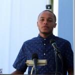 BFA Legends Scholarship Awards Bermuda August 9 2018 (16)