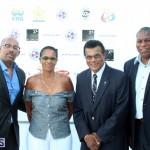 BFA Legends Scholarship Awards Bermuda August 9 2018 (19)