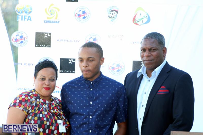 BFA-Legends-Scholarship-Awards-Bermuda-August-9-2018-4