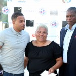 BFA Legends Scholarship Awards Bermuda August 9 2018 (7)