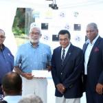 BFA Legends Scholarship Awards Bermuda August 9 2018 (9)
