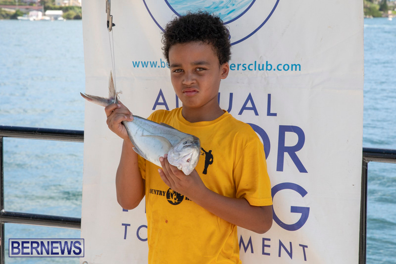 Bermuda-Anglers-Club-Junior-Fishing-Tournament-August-19-2018-9860