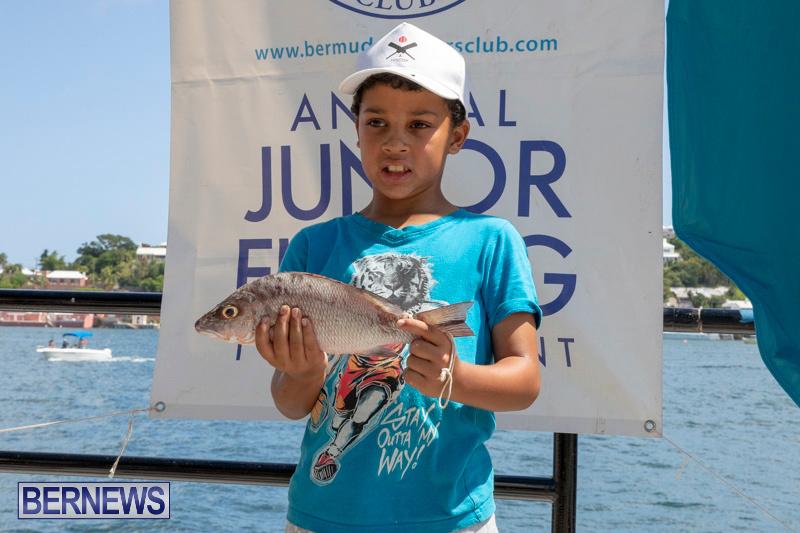 Bermuda-Anglers-Club-Junior-Fishing-Tournament-August-19-2018-9865