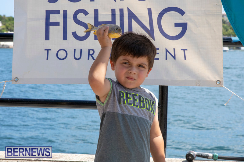 Bermuda-Anglers-Club-Junior-Fishing-Tournament-August-19-2018-9868