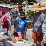 Bermuda Anglers Club Junior Fishing Tournament, August 19 2018-9871