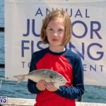 Bermuda Anglers Club Junior Fishing Tournament, August 19 2018-9880