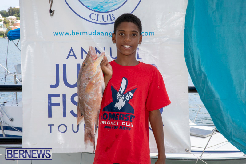 Bermuda-Anglers-Club-Junior-Fishing-Tournament-August-19-2018-9882