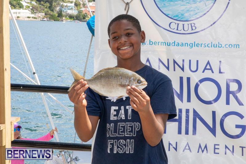 Bermuda-Anglers-Club-Junior-Fishing-Tournament-August-19-2018-9886