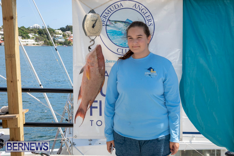 Bermuda-Anglers-Club-Junior-Fishing-Tournament-August-19-2018-9889