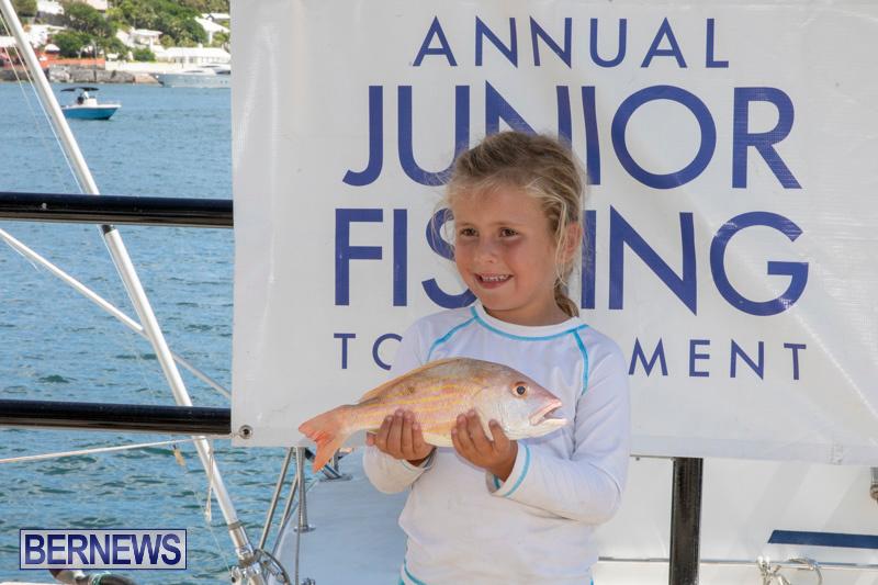 Bermuda-Anglers-Club-Junior-Fishing-Tournament-August-19-2018-9892