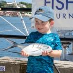 Bermuda Anglers Club Junior Fishing Tournament, August 19 2018-9895