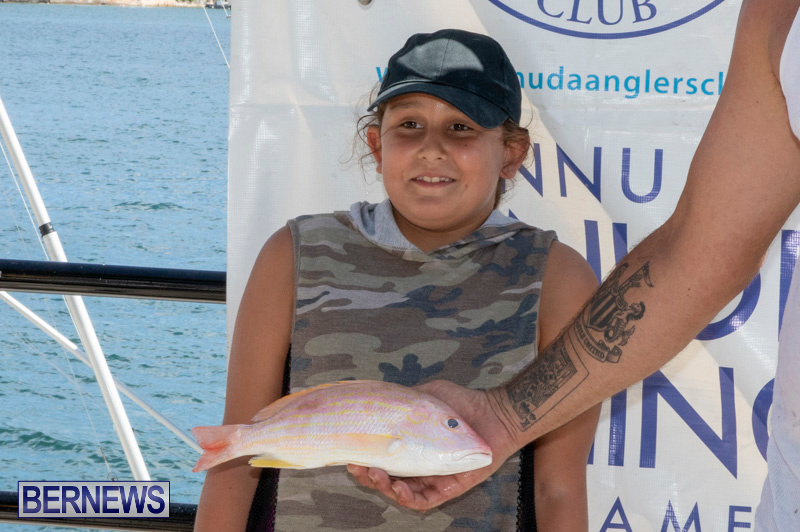 Bermuda-Anglers-Club-Junior-Fishing-Tournament-August-19-2018-9897