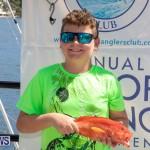 Bermuda Anglers Club Junior Fishing Tournament, August 19 2018-9902