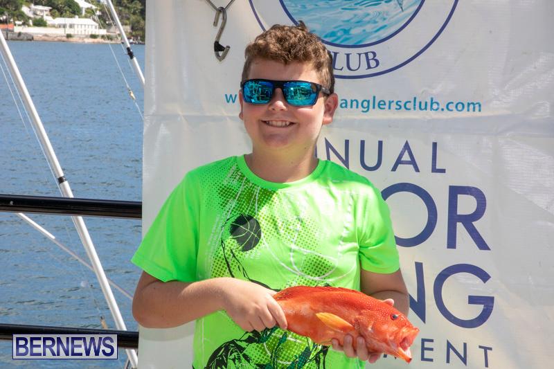 Bermuda-Anglers-Club-Junior-Fishing-Tournament-August-19-2018-9902