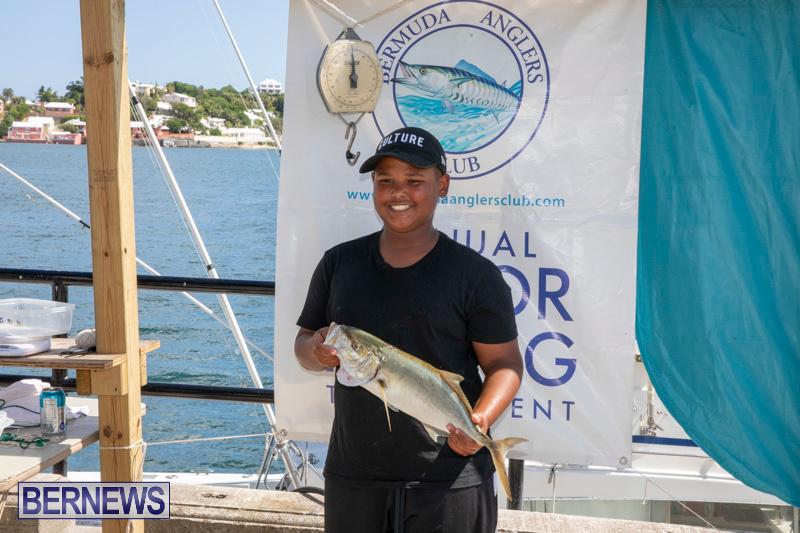 Bermuda-Anglers-Club-Junior-Fishing-Tournament-August-19-2018-9904